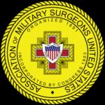Association of Military Surgeons United States