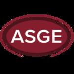 American Association of Gastrointestinal Endoscopy